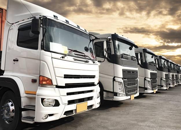 transporte-rodoviário-de-carga