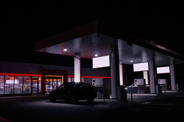 preço-do-oleo-diesel