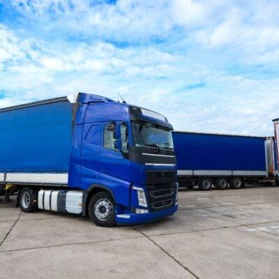 diesel-para-empresa-de-logistica