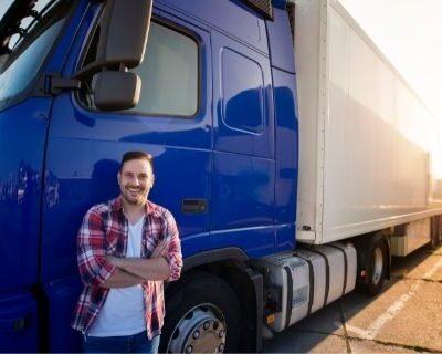 diesel para transportadora